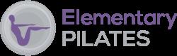 Elementary Pilates Logo